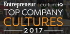The 153 Best Company Cultures in America (and What You Can Learn From Them)