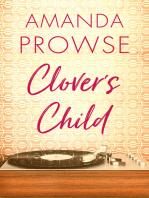 Clover's Child