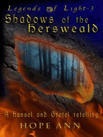 Shadows of the Hersweald