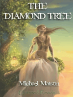 The Diamond Tree