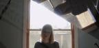 Kelly Moran Plays 'Limonium,' A Propulsive, Glass-Fragile Piece For Prepared Piano