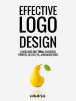 Effective Logo Design