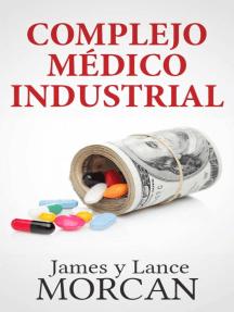 Complejo Médico Industrial