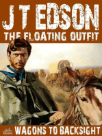 The Floating Outfit 11