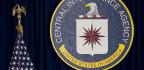 Coming Out as Transgender Made Me a More Effective CIA Officer