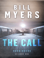 The Call (Harbingers)