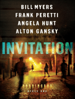 Invitation (Harbingers)