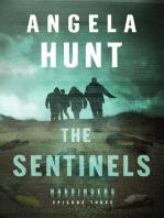 The Sentinels (Harbingers)