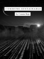 Commune Sustainable