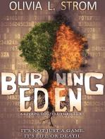 Burning Eden