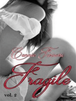 Fragile vol. 2