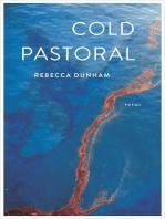 Cold Pastoral