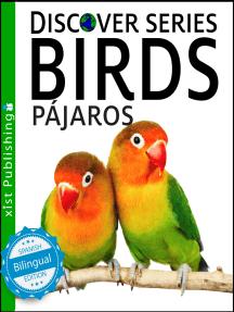 Birds / Pájaros