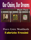 Our Chains, Our Dreams: Part Two