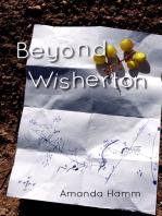 Beyond Wisherton