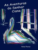 As Aventuras do Senhor Cisne