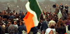 The Life of Martin McGuinness, in Quotes