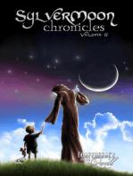 SylverMoon Chronicles