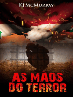As Mãos do Terror