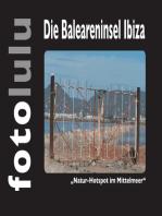 Die Baleareninsel Ibiza