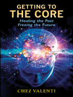 Getting To The Core