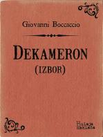 Dekameron