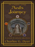 Aed's Journey