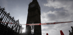 Why Did It Take ISIS a Full Day to Claim the London Attack?