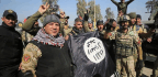 ISIS Will Fail, but What About the Idea of ISIS?
