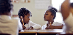 Do After-School Programs Positively Impact Children?