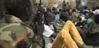 Saving the Child Soldiers of South Sudan