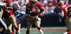 Lawrence Phillips, the NFL's Tragic Icon