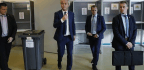 How Geert Wilders Lost Power But Gained Influence
