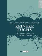 Reineke Fuchs