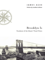 Brooklyn Is
