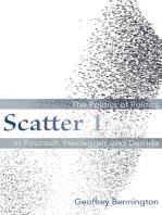 Scatter 1