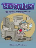 Les dossiers de Maisie