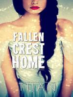 Fallen Crest Home