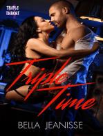 Triple Time