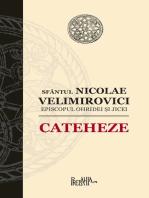 Cateheze