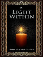 A Light Within