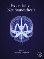 Essentials of Neuroanesthesia