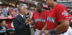 How Major League Baseball Came to Officially Speak Spanish