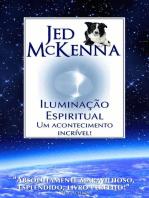 Iluminação Espiritual