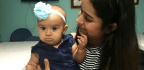 Living With Zika In Puerto Rico Means Watching, Waiting And Fearing Judgment