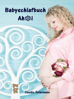 Babyschlafbuch Ahoi