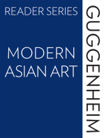 The Guggenheim Reader Series