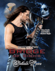Bridge of Sighs (Ricochet 2 The Conclusion)