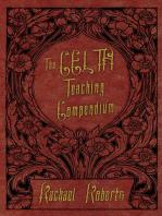 The CELTA Teaching Compendium