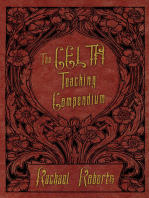 The CELTA Teaching Compendium